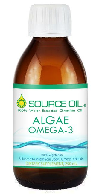 http://www.source-omega.com/source-of-omega-3/