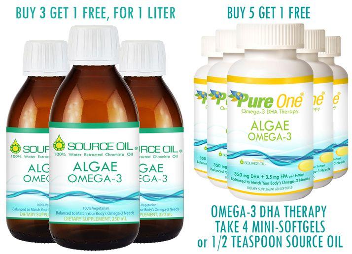 effects of omega 3 fatty acids