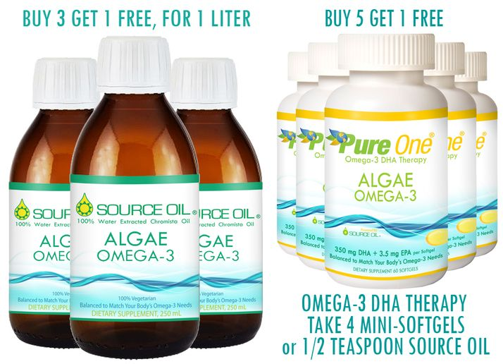 importance of omega 3 fatty acids